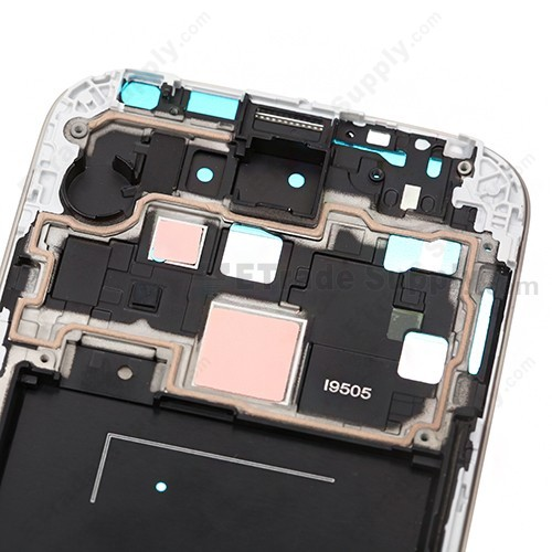 Samsung Galaxy S4 GT-I9505 Front Housing