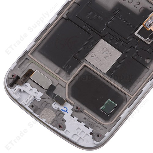 samsung galaxy s4 mini lcd screen and digitizer assembly. Black Bedroom Furniture Sets. Home Design Ideas