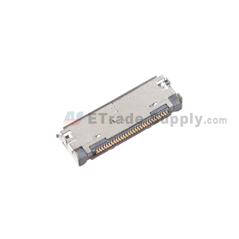 Samsung Galaxy Tab 2 70 P3100 P3110 Charging Port