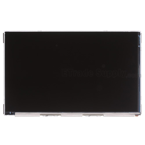 For Samsung Galaxy Tab 3 7 0 SM-T210 LCD Screen Replacement - Grade S+