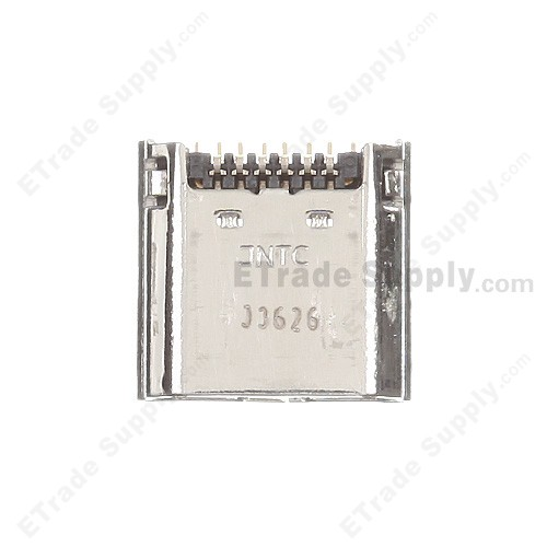 Samsung Galaxy Tab 2 7 0 P3100, P3110 Charging Port - ETrade