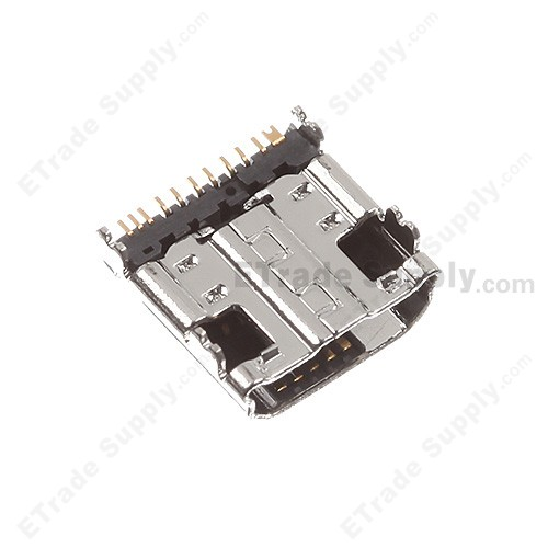 oem_samsung_galaxy_tab_3_7.0_sm t210_sm t211_charging_port_4_ samsung galaxy tab 3 7 0 sm t210, sm t211 charging port etrade samsung galaxy tab 2 charger wiring diagram at readyjetset.co