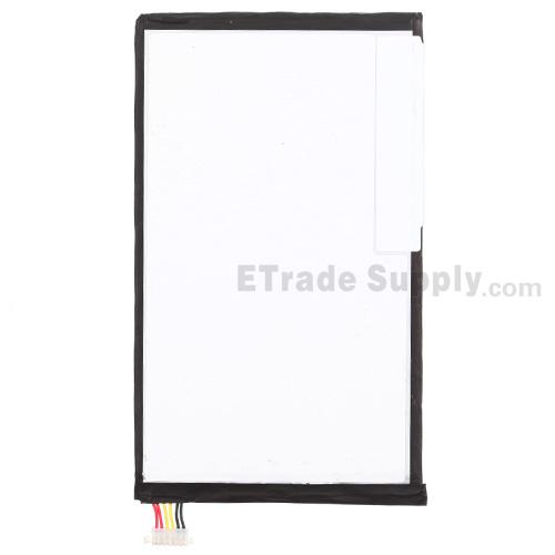 Samsung Galaxy Tab 3 80 SM T310 SM T311 Battery