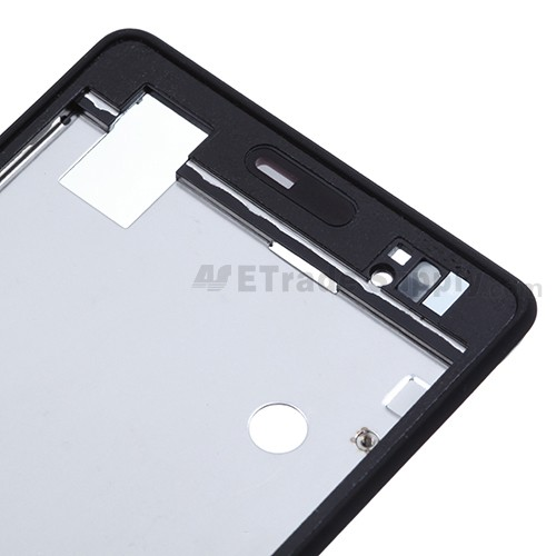 https://www.etradesupply.com/media/catalog/product/cache/1/image/9df78eab33525d08d6e5fb8d27136e95/o/e/oem_sony_xperia_go_st27i_front_housing_-_black_3_.jpg