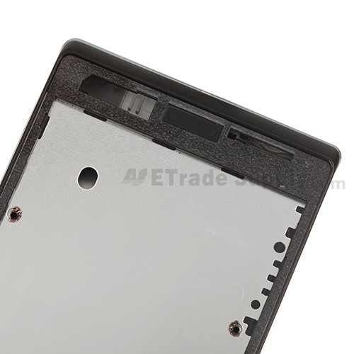 OEM Sony Xperia J ST26i Housing