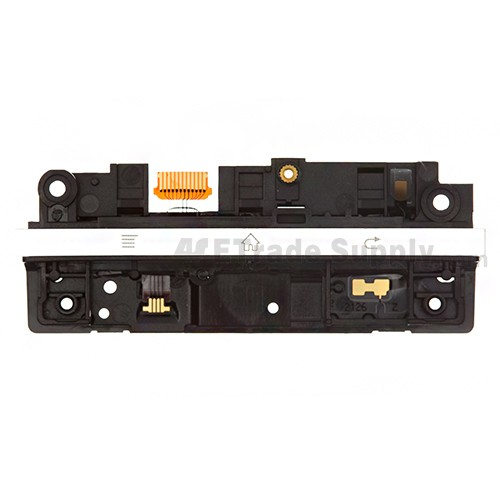 Navigator PCB Board for Sony Xperia P LT22i