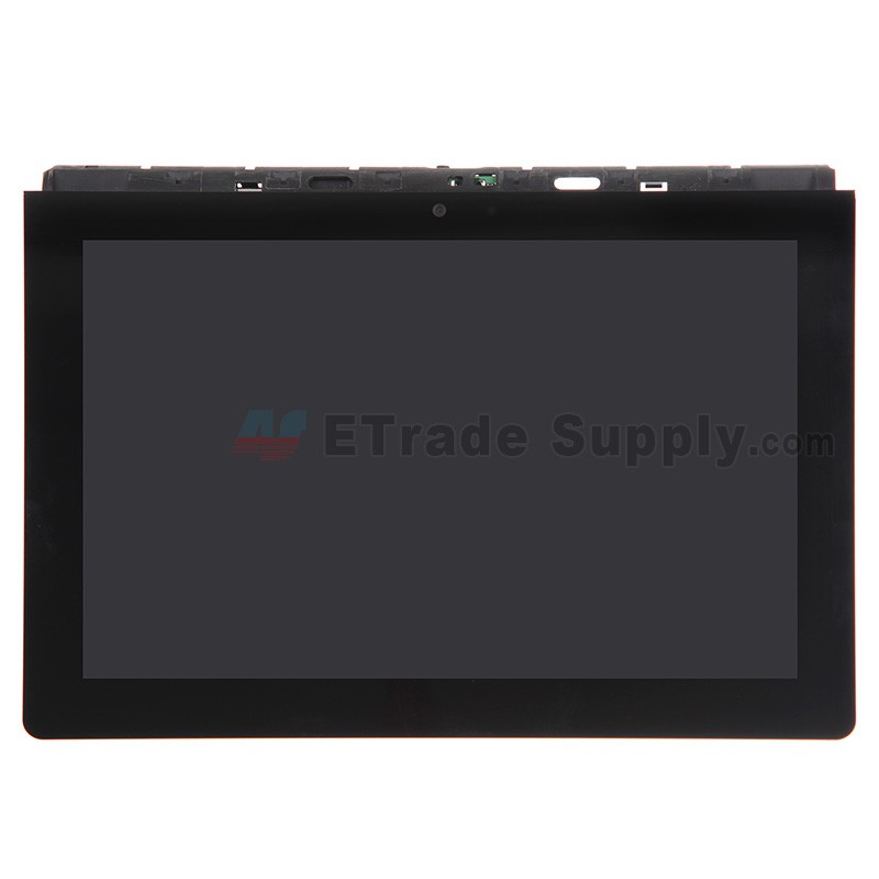sony xperia tablet s sgpt1311 lcd screen and digitizer assembly etrade supply. Black Bedroom Furniture Sets. Home Design Ideas