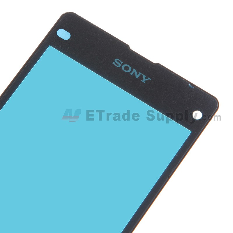 sony xperia z1 compact screen repair you
