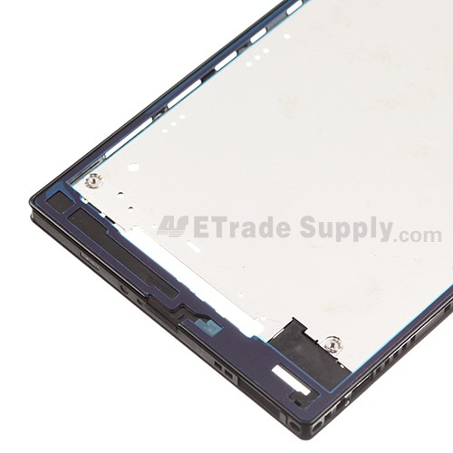 https://www.etradesupply.com/media/catalog/product/cache/1/image/9df78eab33525d08d6e5fb8d27136e95/o/e/oem_sony_xperia_z_ultra_xl39h_front_housing_-_black_8_.jpg