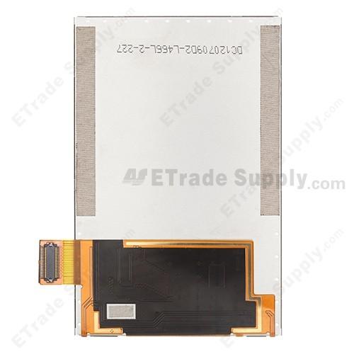 ZTE X500 LCD Screen