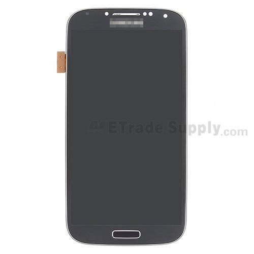 Samsung galaxy s4 sgh-i337 характеристика