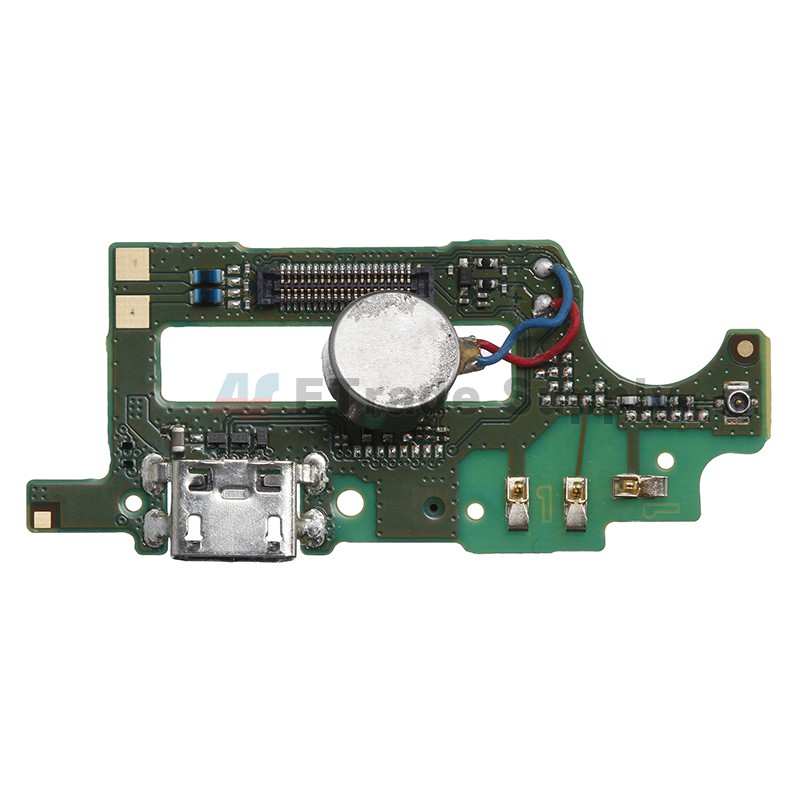 For Alcatel One Touch Idol 2S OT-6050A Charging Port PCB Board Replacement  - Grade S+