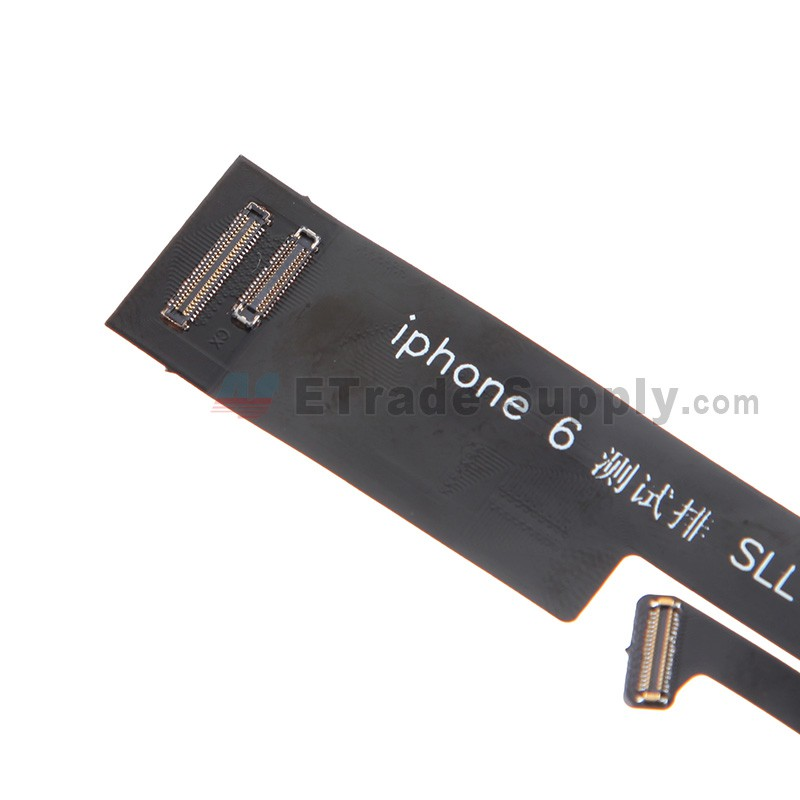Image Result For Apple Replacement Iphone Cable