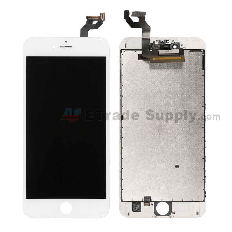 Iphone S Plus Oem Screen Replacement