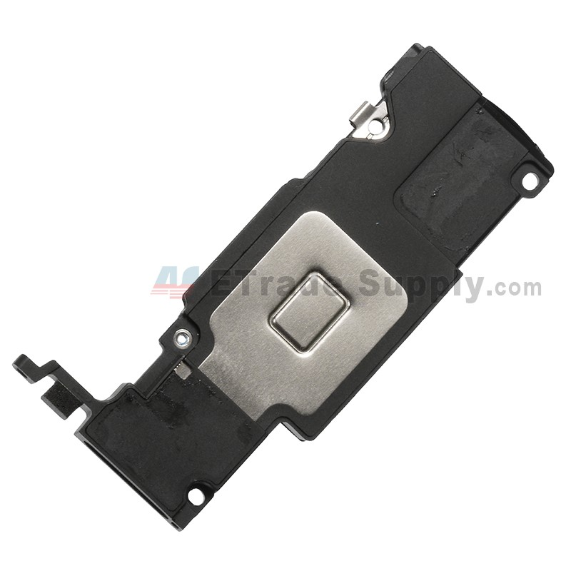 check out 65f57 77339 For Apple iPhone 6S Plus Loud Speaker Replacement - Grade S+