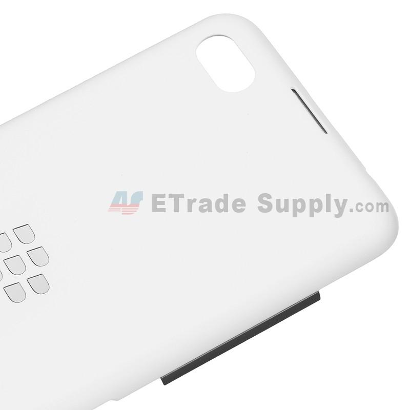 Blackberry Z30 Battery