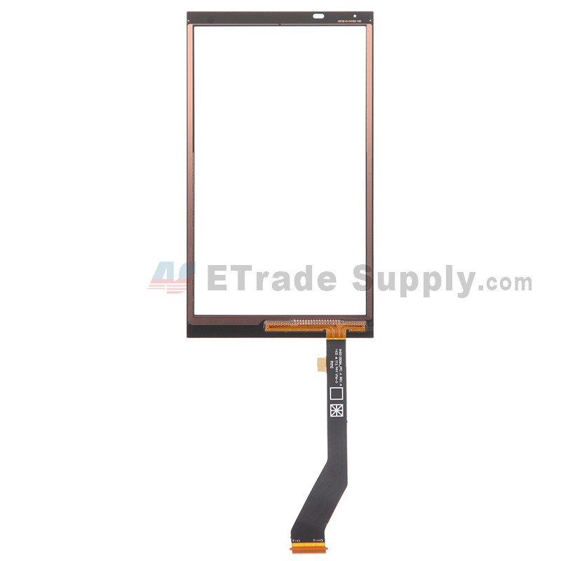 LIYUNSHU LCD Display Touch Panel for HTC Desire 820 820s