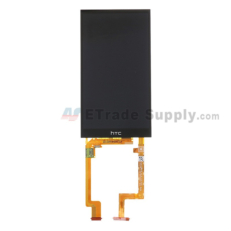 HTC Desire Eye Replacement Parts - ETrade Supply