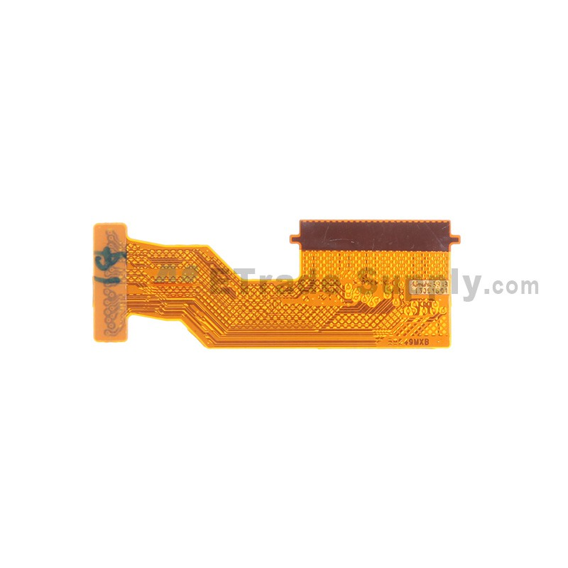 Htc One M8 Motherboard Connection Flex Cable Ribbon