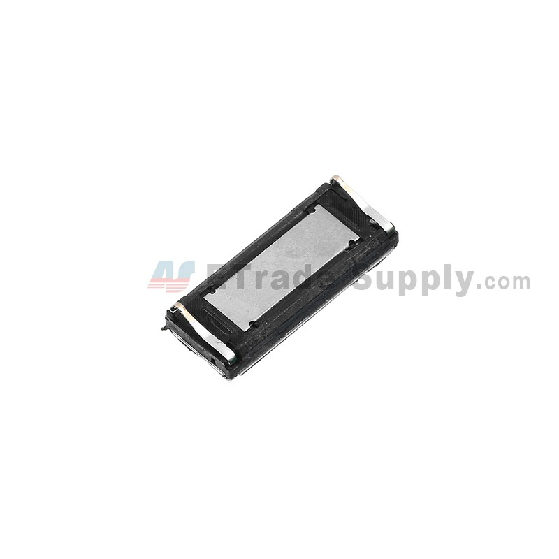 For Huawei Honor 4X, Y550, G510, G630, G7 Ear Speaker Replacement - Grade S+