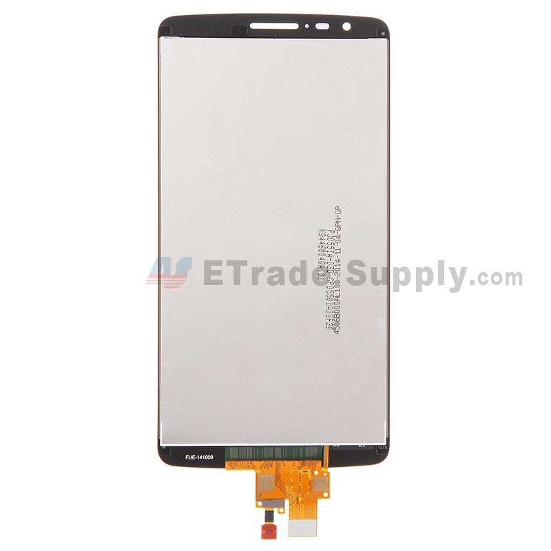 LG G3 Stylus D690 LCD Screen Display And Digitizer