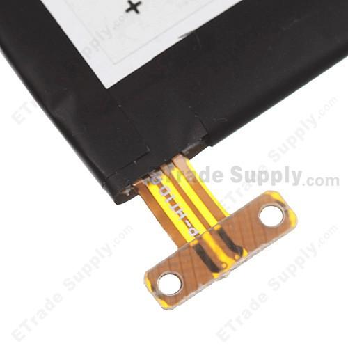 motorola droid razr battery. replacement part for motorola droid razr xt912, xt910 battery o