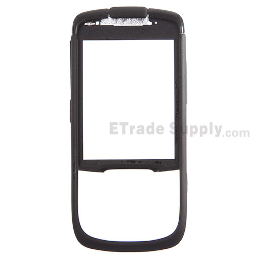 Replacement Part for Motorola ES400 Front Housing without Digitizer ...