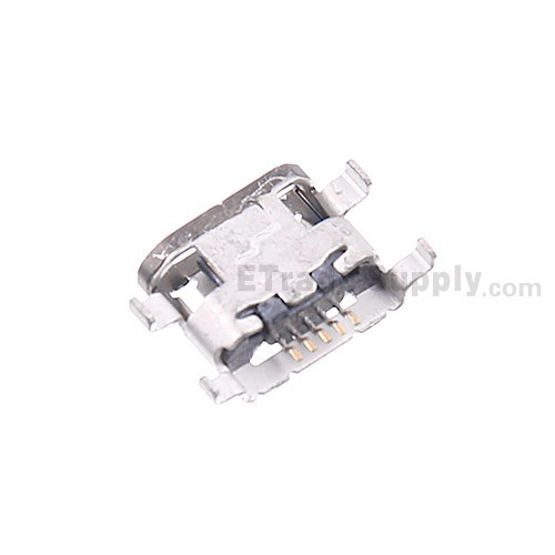 XT1022 MOTO E USB DRIVERS (2019)