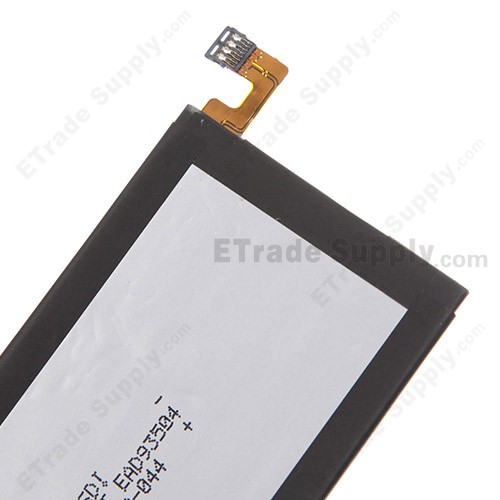 New Replacement ED30 Battery For Motorola Moto G XT1032 XT1033 XT1036 with Tool