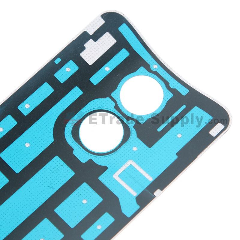 For Motorola Moto X Xt1095 Xt1097 Ebony Finish Battery