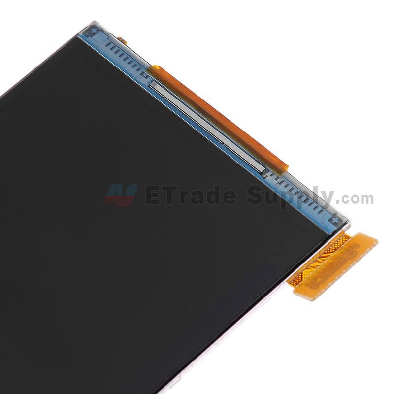 Samsung Galaxy Ace 4 Lite Duos SM-G313ML LCD Screen ...