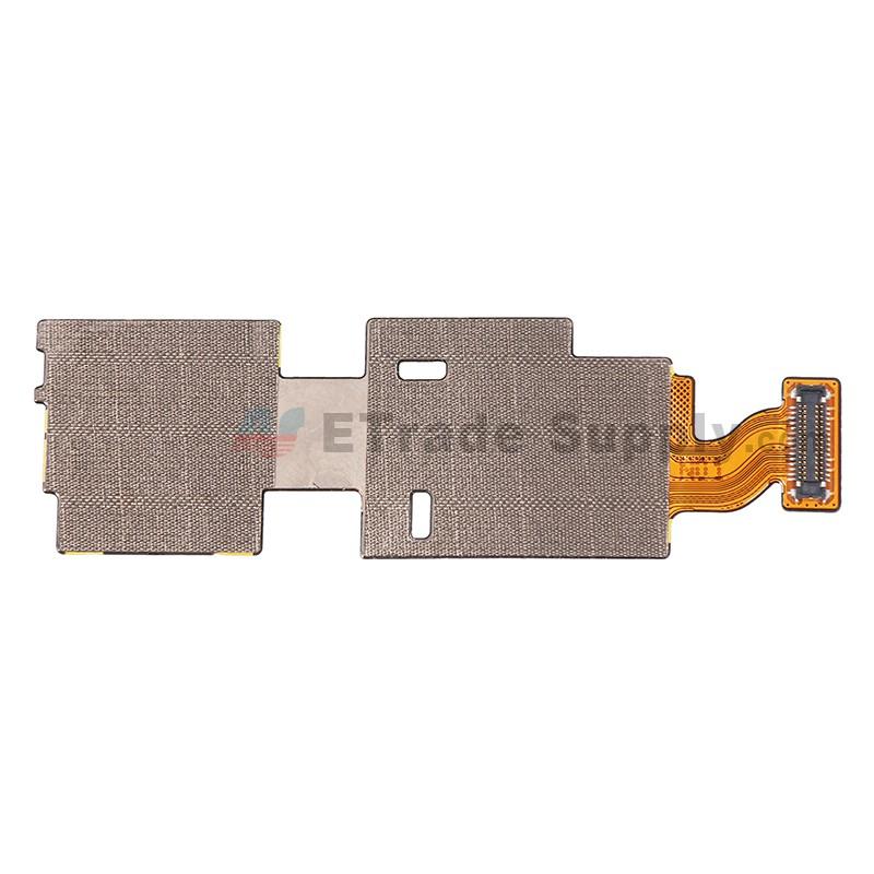 Samsung Galaxy Note Edge SM-N915T, SM-N915G SIM Card