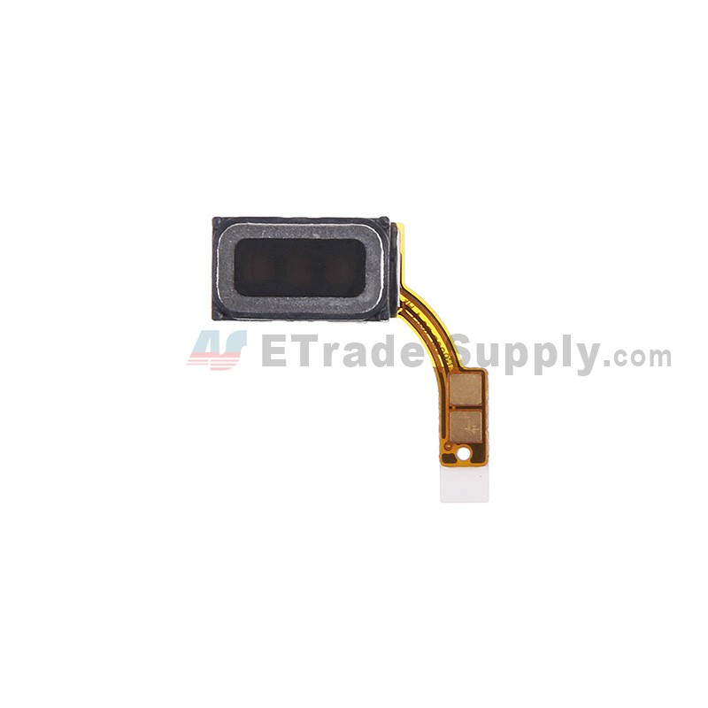 For Samsung Galaxy S9 SM-G9/G9A/G9V/G9P/G9R9/G9T/G9F Ear  Speaker Flex Cable Ribbon Replacement - Grade S+