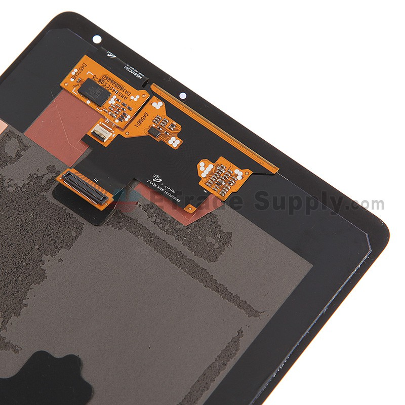 samsung galaxy tab s 8 4 sm t700 lcd and digitizer
