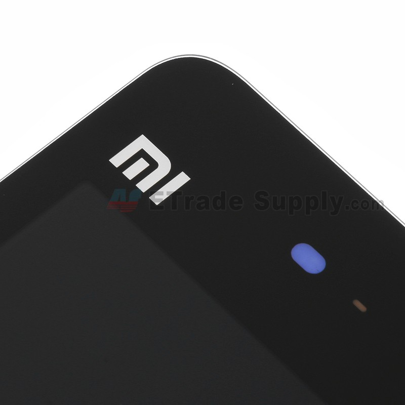 xiaomi mi pad 7 9 lcd screen and digitizer assembly black etrade supply