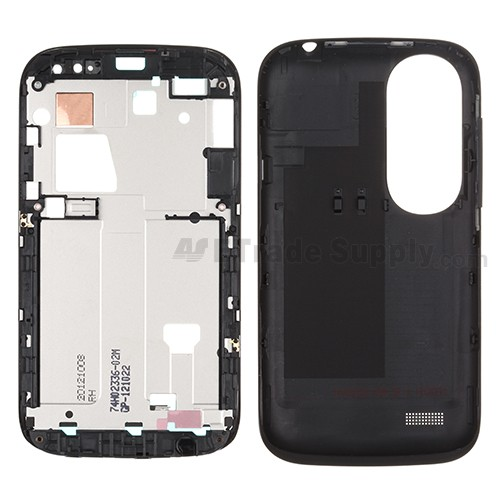 https://www.etradesupply.com/media/catalog/product/cache/1/image/ee8c832602ce0f803e0c002f912644c4/O/E/OEM_HTC_Desire_X_Housing_Black_1.jpg