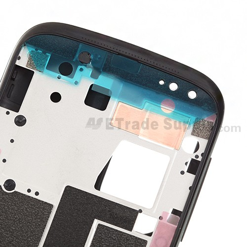 https://www.etradesupply.com/media/catalog/product/cache/1/image/ee8c832602ce0f803e0c002f912644c4/O/E/OEM_HTC_Desire_X_Housing_Black_4.jpg