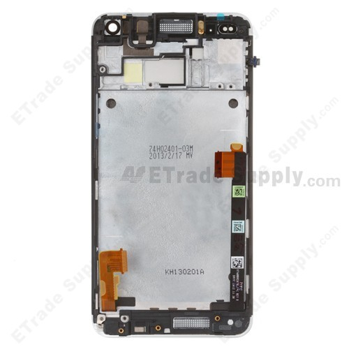https://www.etradesupply.com/media/catalog/product/cache/1/image/ee8c832602ce0f803e0c002f912644c4/O/E/OEM_HTC_One_LCD_Screen_and_Digitizer_Assembly_with_Front_Housing_White_1.jpg