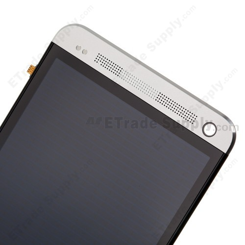 https://www.etradesupply.com/media/catalog/product/cache/1/image/ee8c832602ce0f803e0c002f912644c4/O/E/OEM_HTC_One_LCD_Screen_and_Digitizer_Assembly_with_Front_Housing_White_2.jpg