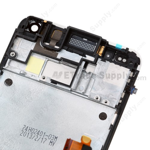 https://www.etradesupply.com/media/catalog/product/cache/1/image/ee8c832602ce0f803e0c002f912644c4/O/E/OEM_HTC_One_LCD_Screen_and_Digitizer_Assembly_with_Front_Housing_White_3.jpg