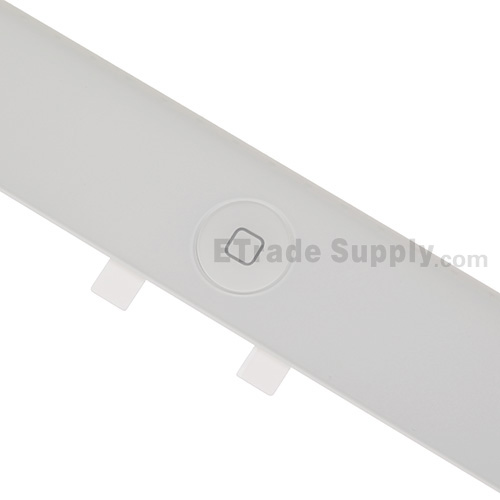 https://www.etradesupply.com/media/catalog/product/cache/1/image/ee8c832602ce0f803e0c002f912644c4/a/p/apple_ipad_4_digitizer_touch_screen_assembly_wifi_version_-_white_7_.jpg
