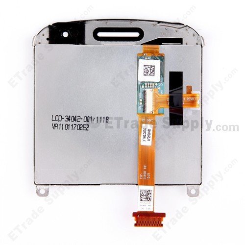 https://www.etradesupply.com/media/catalog/product/cache/1/image/ee8c832602ce0f803e0c002f912644c4/o/e/oem-blackberry-bold-touch-9900-9930-lcd-and-digitizer-assembly-with-glass-lens-(lcd-34042-001-111)-2.jpg