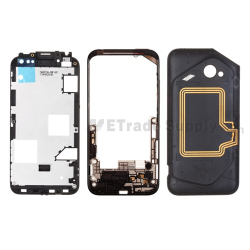 https://www.etradesupply.com/media/catalog/product/cache/1/image/ee8c832602ce0f803e0c002f912644c4/o/e/oem-htc-droid-incredible-4g-lte-housing-2.jpg
