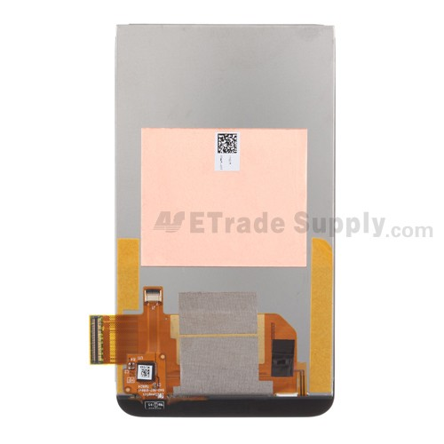 https://www.etradesupply.com/media/catalog/product/cache/1/image/ee8c832602ce0f803e0c002f912644c4/o/e/oem-htc-inspire-4g-lcd-and-digitizer-assembly-(b-stock)-3.jpg