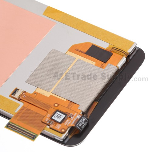 https://www.etradesupply.com/media/catalog/product/cache/1/image/ee8c832602ce0f803e0c002f912644c4/o/e/oem-htc-inspire-4g-lcd-and-digitizer-assembly-(b-stock)-4.jpg