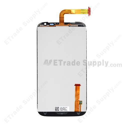 https://www.etradesupply.com/media/catalog/product/cache/1/image/ee8c832602ce0f803e0c002f912644c4/o/e/oem-htc-sensation-xl-lcd-screen-and-digitizer-assembly-2.jpg