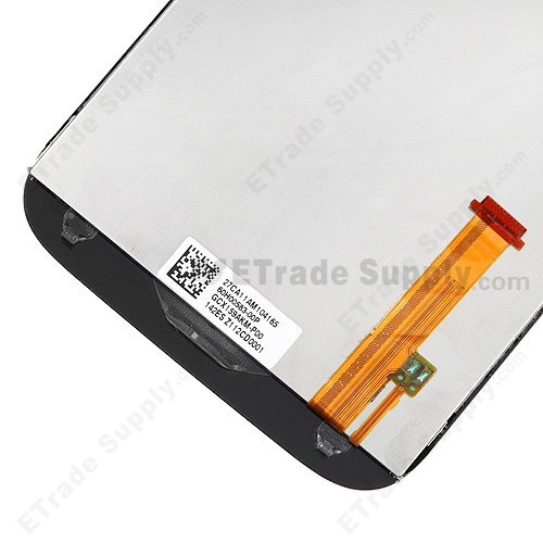 https://www.etradesupply.com/media/catalog/product/cache/1/image/ee8c832602ce0f803e0c002f912644c4/o/e/oem-htc-sensation-xl-lcd-screen-and-digitizer-assembly-4.jpg