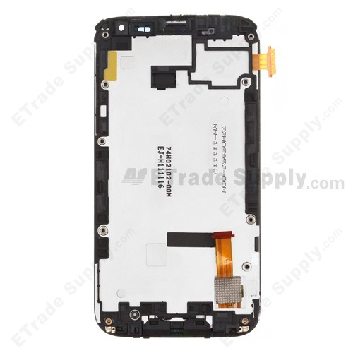 https://www.etradesupply.com/media/catalog/product/cache/1/image/ee8c832602ce0f803e0c002f912644c4/o/e/oem-htc-sensation-xl-lcd-screen-and-digitizer-assembly-with-lcd-chassis-plate-2.jpg