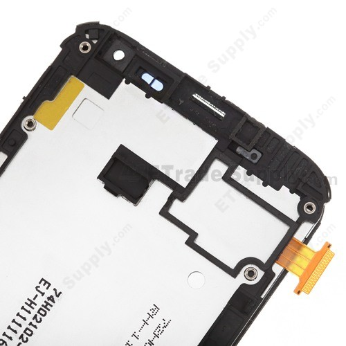 https://www.etradesupply.com/media/catalog/product/cache/1/image/ee8c832602ce0f803e0c002f912644c4/o/e/oem-htc-sensation-xl-lcd-screen-and-digitizer-assembly-with-lcd-chassis-plate-3.jpg