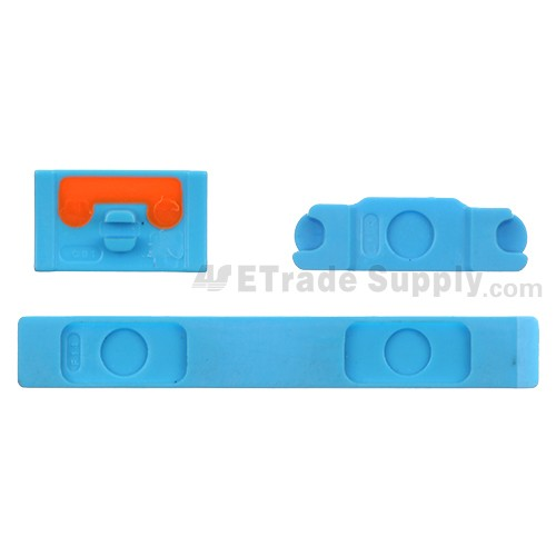 https://www.etradesupply.com/media/catalog/product/cache/1/image/ee8c832602ce0f803e0c002f912644c4/o/e/oem_apple_iphone_5c_side_keys_-_blue_3_.jpg